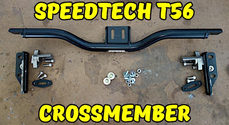 Speedtech Feature Image